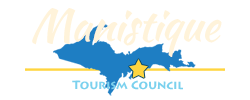 Manistique Tourism Council | Manistique, MI