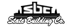 State Building Company