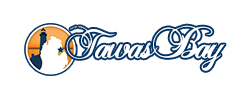 Tawas Bay Tourist & Convention Bureau | Tawas Bay, MI