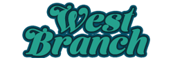 West Branch Visitors Bureau | West Branch, MI