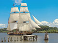 Tall Ships Photo Gallery
