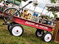 Michigan Antique Festival Photo Gallery