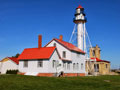 Whitefish Point Gallery