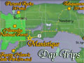 Manistique Day Trips Travel Planner