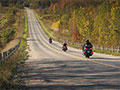 Ontario Epic Ride Travel Planner